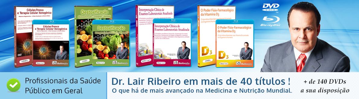 banner-site-novo-LR-com-box